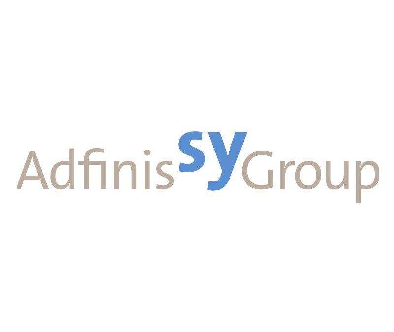 Übername des SyHosting Angebots